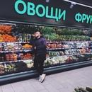 Гоша Маркарян фото #2