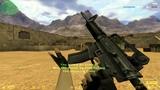 aim_headshot Counter Strike Game War Zone