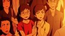 Akari GROUP Эхо террора Zankyou no Terror 11 серия AlexeyONLY Royz SteycheR Baxrayder Megera