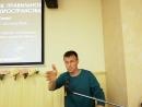 СУПЕРПРОЕКТА «АКАДЕМИЯ СЕМЬИ» будет посвящена теме Васту для всей семьи  Ведущий - Антон Суханов