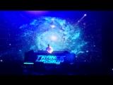 Trancemission Fantasy - Feel - Blah Blah Blah &amp Not Alone