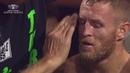 Regis Prograis vs Terry Flanagan Full Fight HD 27 10 2018