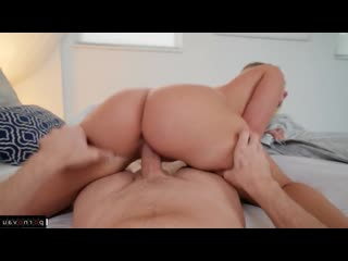 Bailey brooke [ pov first person &  anal / cumshot in mouth , on a rider ,  , ass , deep blowjob , ]