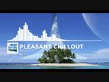 Pleasant Chillout radio