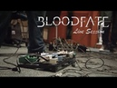 BloodFate LIVE SESION Shout out Loud!