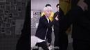 [TD직캠] 핫샷 노태현(HOTSHOT No Tae Hyun) '춤하면 역시 노태현'