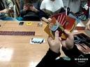 Диксит-психологическая игра для подростков.
