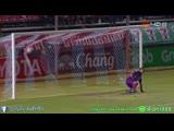 สุโขทัย เอฟซี vs สุพรรณบุรี เอฟซี