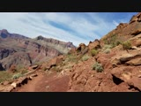 The Grand Canyon - 20