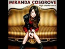 Miranda Cosgrove - Face Of Love