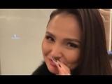 Қайрат Нұртастың әйелі - ең әдемі қазақ әйел Мисс Казахстан бола ма?