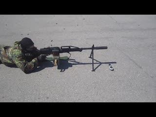 дтк от Ротор-43