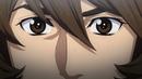 AF News Uchuu Senkan Yamato 2202 Ai no Senshi tachi Trailer