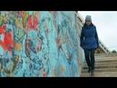 DESPACITO po russki Mari Govori девка реально ржачно поет