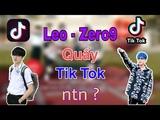 Leo- Zero9 Qu