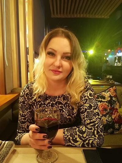Анастасия Арт