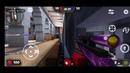 КУБУМ: Возможности пистолета DEAGLE и снайперской винтовки L96A1