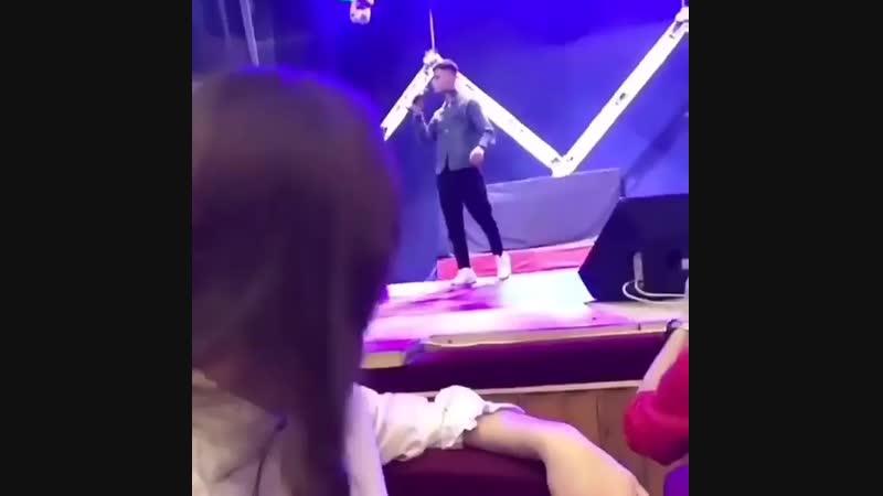 Matrang_live20181127215644096.mp4