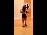 Benga DaBeatz &amp Bianca Ciocan - Caribbean Zouk