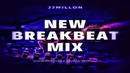 New BREAKBEAT Mix 14 - APRIL 2019 - Tracklist - Breaks Session