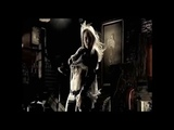 Iron Maiden Hallowed Be Thy Name Music video 1