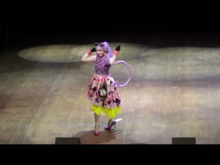 175 Персонаж: Kitty Cheshire/Китти Чешир куклы