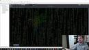 Самоуничтожение данных на Kali Linux по команде
