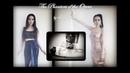 Lilly Kim - The Phantom of the Opera