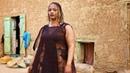 Moritanya'da Zayıf Kadınların Evlenmesi Yasak Nasıl Beslendiklerine İnanamayacaksınız