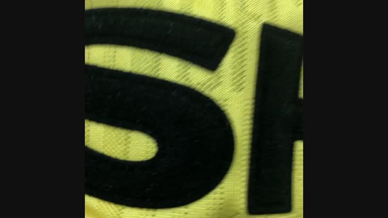 Ретро футболка Ман Юнайтед 92 94 98 99