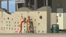 Малолетки школьницы сочные на пляже Красивые Девушки на пляже сочные попки