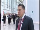 В Ярославле хотят открыть офис, где будут обучать эффективной работе с инвесторами