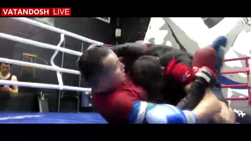 TEAM SATTAROV MMA 💥 🇺🇿🇺🇿🇷🇺🇷🇺 💣Клуб Теам Саттаров мма занимается 💥 🏅Продвижением и развитием карьеры 🏆 🏆Профессиональных Бойцов М