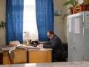 Солдаты 3 сезон 2005 1 серия