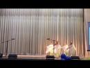 Средняя группа Ансамбль народного танца Нур - Ромашковые поля
