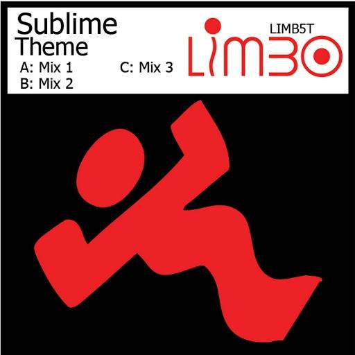 Sublime альбом Theme