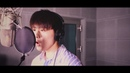 Bazzi - Beautiful [cover by TheEastLight.(더 이스트라이트)]