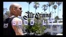Mr. Criminal - Good Life Official Music Video