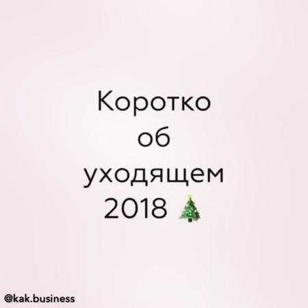 """ДЖИНСОВКА С РИСУНКОМ 🔥 РОСПИСЬ on Instagram """"🤗"""""""