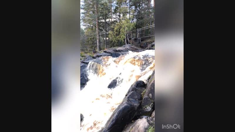 Karelia/18