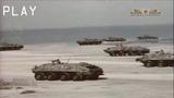 S O V I E T A R M YSoviet ArmyUSSR