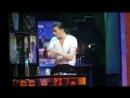 Джекилл и Хайд [Театр Музыкальной Комедии, Кирилл Гордеев] - Этот момент / Превращение / Живой [In This Moment - Alive]