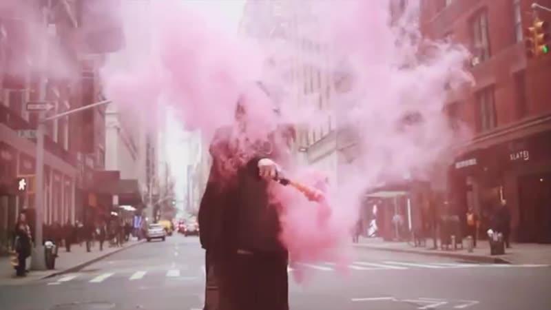 Paris GONE FT TRIPPIE REDD Boomerang Remix