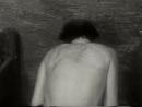 Мать Иоанна от ангелов / Matka Joanna od aniolów (1960)
