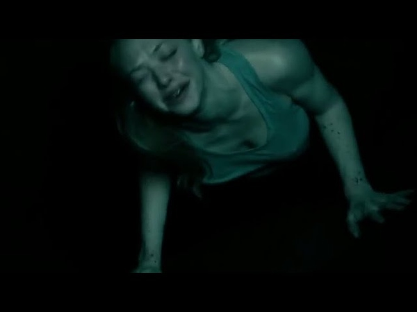 Фильм Игра на выживание Триллер, Ужасы, 2018