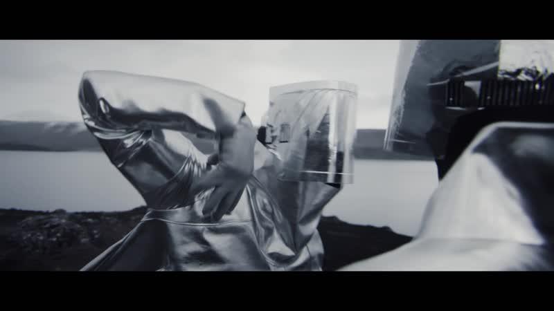 Ikan Hyu - Supernova (Directors Cut)
