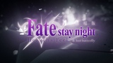 AF News - Fatestay night Movie Heaven's Feel - II. Lost Butterfly Trailer