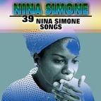 Nina Simone альбом 39 Nina Simone