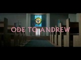 Janice - Ode To Andrew (English subtitles)