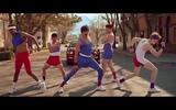 Deorro - When The Funk Drop's feat. Uberjakd &amp Far East Movement (Official Video)
